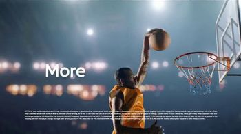 Optimum Altice One TV Spot, 'More Games in 4K' - Thumbnail 7