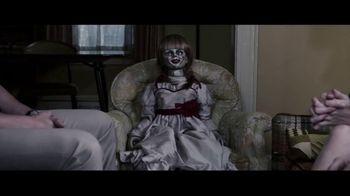 Annabelle Comes Home - Alternate Trailer 12