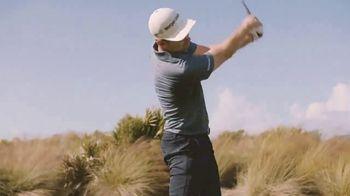 Honma Golf TV Spot, 'The Secret' Featuring Justin Rose - Thumbnail 2