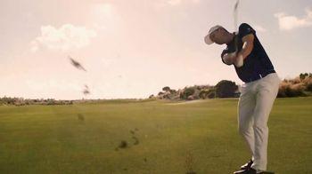 Honma Golf TV Spot, 'The Secret' Featuring Justin Rose - Thumbnail 7