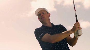 Honma Golf TV Spot, 'The Secret' Featuring Justin Rose - Thumbnail 8