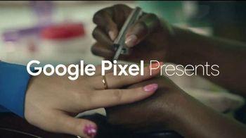 Google Pixel 3a TV Spot, 'Night Sight' Featuring 2 Chainz, Awkwafina - Thumbnail 1
