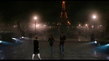 Men in Black: International - Alternate Trailer 23
