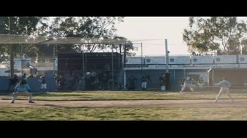 DIRECTV TV Spot, 'Little League: 4K' - Thumbnail 1