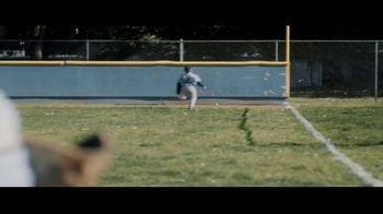 DIRECTV TV Spot, 'Little League: 4K' - Thumbnail 2
