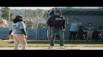 DIRECTV TV Spot, 'Little League: 4K' - Thumbnail 3