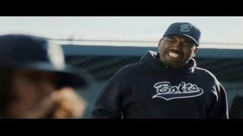 DIRECTV TV Spot, 'Little League: 4K'