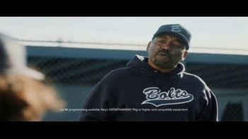 DIRECTV TV Spot, 'Little League: 4K' - Thumbnail 6