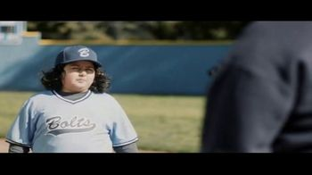 DIRECTV TV Spot, 'Little League: 4K' - Thumbnail 7