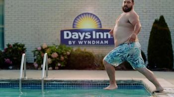 Wyndham Worldwide TV Spot, Toy Fair' - Thumbnail 5