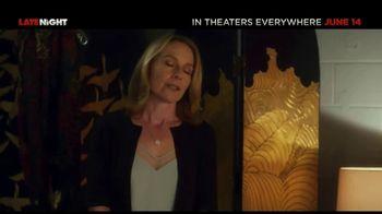 Late Night - Alternate Trailer 26