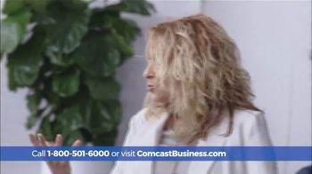 Comcast Business TV Spot, 'Competitor Comparison: CenturyLink' - Thumbnail 5