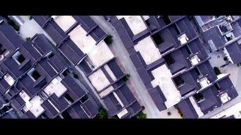 Nanjing Municipal Tourism Commission TV Spot, 'City of Creativity' - Thumbnail 3