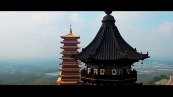Nanjing Municipal Tourism Commission TV Spot, 'City of Creativity' - Thumbnail 4