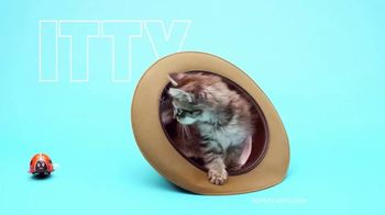 PopSockets PopMinis TV Spot, 'Itty Bitty' - Thumbnail 2