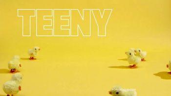PopSockets PopMinis TV Spot, 'Itty Bitty' - Thumbnail 5