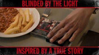 Blinded by the Light - Alternate Trailer 7