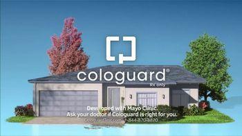 Cologuard TV Spot, 'Finding Things' - Thumbnail 9