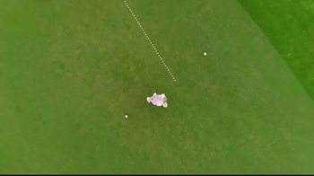 GolfNow.com TV Spot, 'Done Before Lunch' - Thumbnail 4