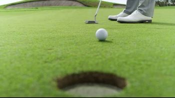 GolfNow.com TV Spot, 'Done Before Lunch' - Thumbnail 5