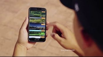 GolfNow.com TV Spot, 'Done Before Lunch' - Thumbnail 8