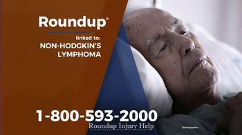 Moore Law Group TV Spot, 'Roundup Manufacturer' - Thumbnail 4