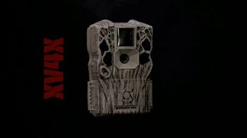 Stealth Cam TV Spot, 'A New Level of Image Quality' - Thumbnail 1