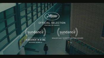 HBO TV Spot, 'Share' - Thumbnail 4