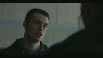 HBO TV Spot, 'Share' - Thumbnail 5