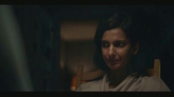 HBO TV Spot, 'Share' - Thumbnail 6