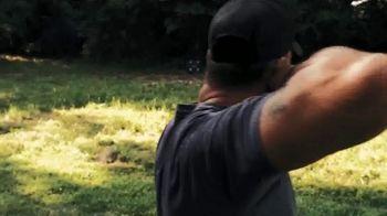 Bass Pro Shops Archery Gear-Up Sale TV Spot, 'Now's the Time' - Thumbnail 1