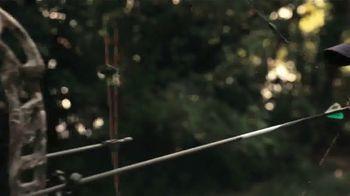 Bass Pro Shops Archery Gear-Up Sale TV Spot, 'Now's the Time' - Thumbnail 2