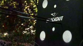 Bass Pro Shops Archery Gear-Up Sale TV Spot, 'Now's the Time' - Thumbnail 3