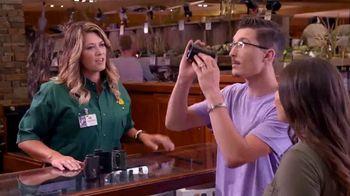 Bass Pro Shops Archery Gear-Up Sale TV Spot, 'Now's the Time' - Thumbnail 6