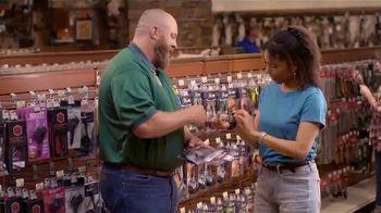 Bass Pro Shops Archery Gear-Up Sale TV Spot, 'Now's the Time' - Thumbnail 8