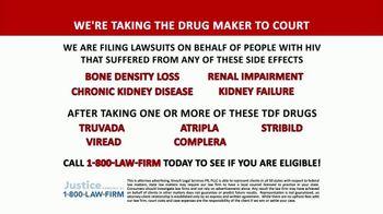 TDF Drugs thumbnail