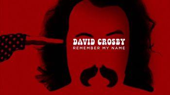 David Crosby: Remember My Name - Thumbnail 8