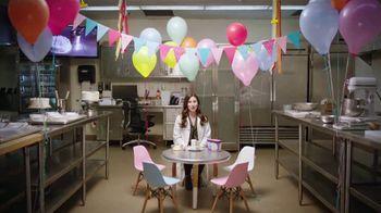 Meijer TV Spot, 'Purple Cow Birthday Cake Ice Cream' - Thumbnail 2