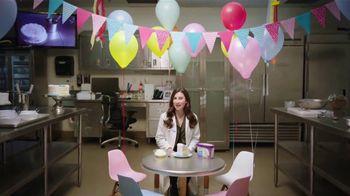 Meijer TV Spot, 'Purple Cow Birthday Cake Ice Cream' - Thumbnail 5