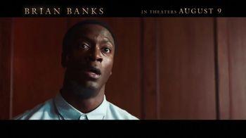 Brian Banks - Alternate Trailer 6