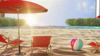 Toyota Summer Closeout TV Spot, 'Time Is Running Out' [T2] - Thumbnail 1
