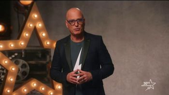 The More You Know TV Spot, 'Mental Health' Featuring Howie Mandell - 7 commercial airings
