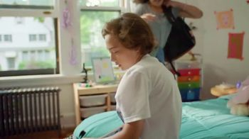 Kohl's Friends and Family Sale TV Spot, 'Back to School Savings' - Thumbnail 9
