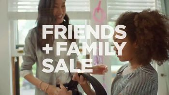 Kohl's Friends and Family Sale TV Spot, 'Back to School Savings' - Thumbnail 2