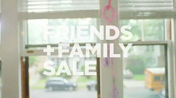 Kohl's Friends and Family Sale TV Spot, 'Back to School Savings' - Thumbnail 3