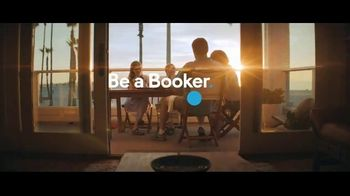 Booking.com TV Spot, 'Summer Bucket List' - Thumbnail 9