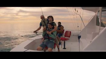 Booking.com TV Spot, 'Summer Bucket List' - Thumbnail 8