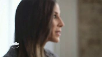 Smile Direct Club TV Spot, 'Una sonrisa que les encantará: SmilePay' [Spanish]