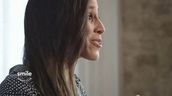 Smile Direct Club TV Spot, 'Una sonrisa que les encantará: SmilePay' [Spanish] - Thumbnail 3