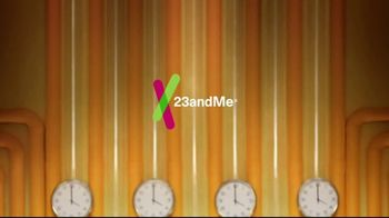 23andMe TV Spot, 'Meet Your Genes: LDLR' - Thumbnail 1
